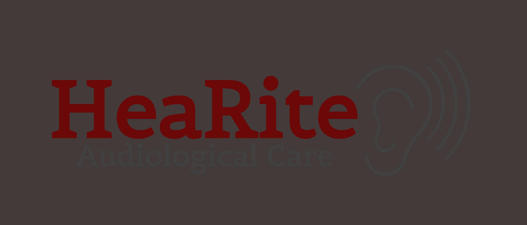 HeaRite