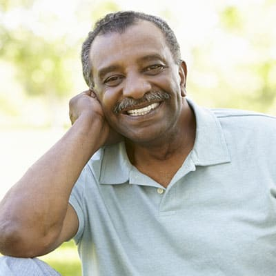 hearing aids evaluation lakewood