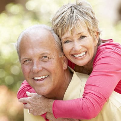 hearing aid services lakewood
