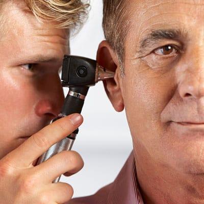 hearing aids testing lakewood