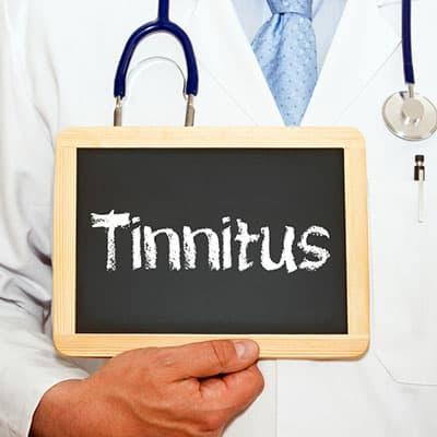 hearing aids tinnitus management