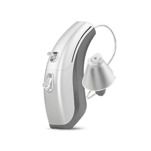 hearite hearing aids lakewood
