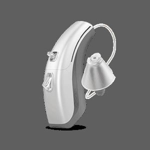 hearing aids lakewood